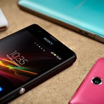 sony-XPERIA-ZR-available-color-1s