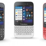 Blackberry-Q5.