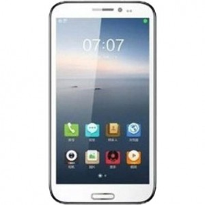 GFive Big 7 Mobile Price & Specifications