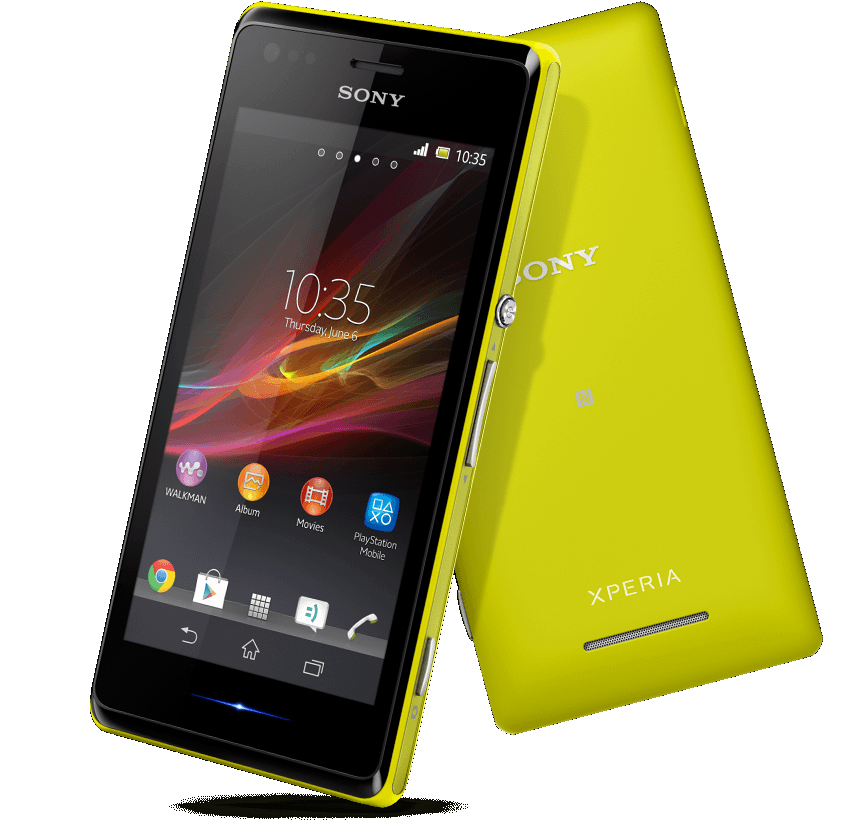 Sony Xperia z Mobile Price in Pakistan Sony Xperia m Price,specs