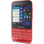 blackberry-Q5-Front-Red