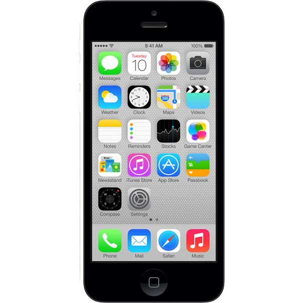 Iphone 5c Full Specification And Price