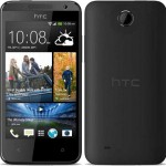 HTC Desire 300 Mobile Price in Pakistan