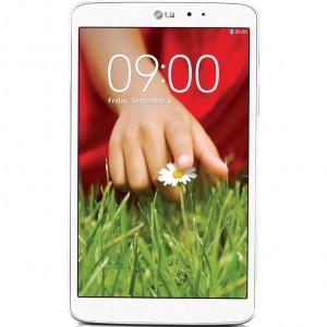 LG G Pad 8.3 Full Specifications
