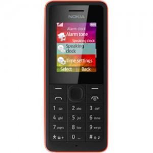 Nokia-107-Dual-SIM