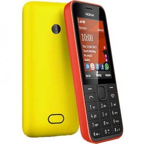 Nokia 208 Mobile Price in Pakistan