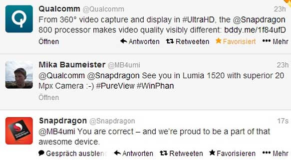 Nokia-Lumia-1520-phablet-news-twitter