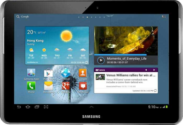 Samsung-Galaxy-Note-10.1-Tablet-Price-&-Specifications