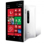 Nokia Lumia 928 Price & Review