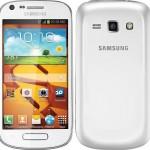 Samsung Galaxy Prevail ii