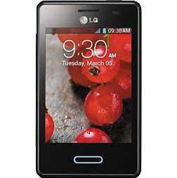 LG-Optimus-L2-II-E435