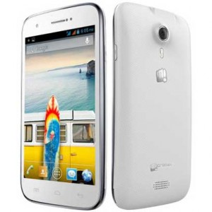 Micromax-A92-Canvas-Lite