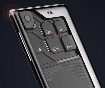 Modular-Smartphones-from-ZTE-Snapshots