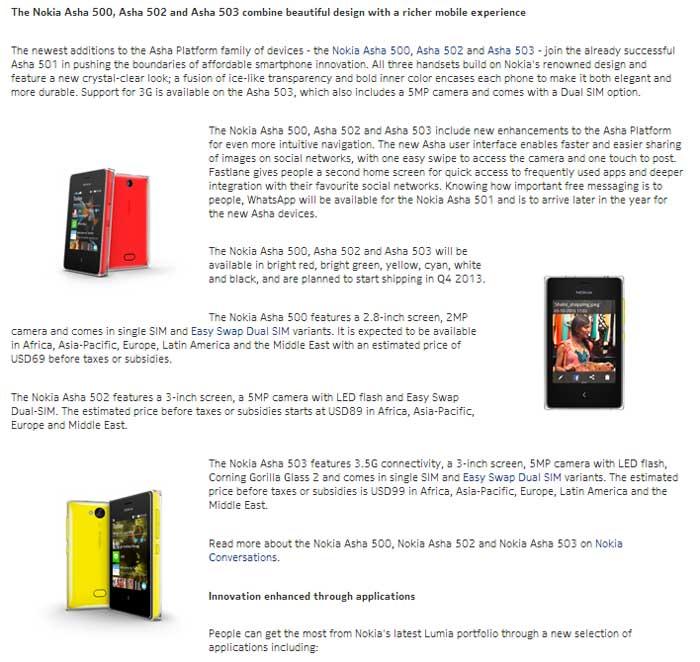 Nokia-Asha-500-Asha-502-and-Asha-503-Mobile-Phones-News