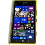 Nokia Lumia1520