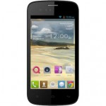 Qmobile NoirA55 Phone Price in Pakistan