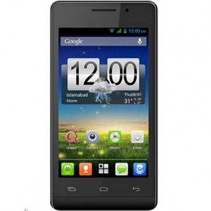 Qmobile Noir A65 Price in Pakistan