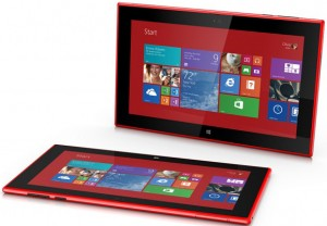 Nokia Lumia 2520 Tablet Price in Pakistan