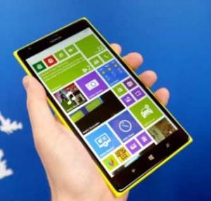 New-Nokia-Smartphones
