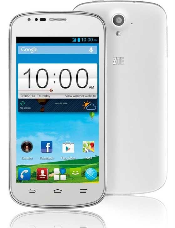 ZTE-Blade-Q-Mobile-Specs