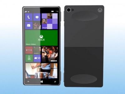 games smartphone on Windows Phone