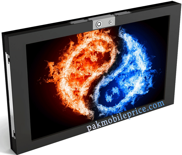 HN1-modular-tablets