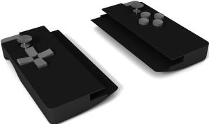 HN1-modules-tablet-batteries-pakmobileprice