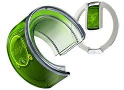 Nokia-Smart-watches