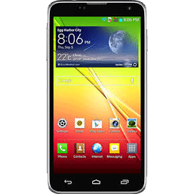 Voice-Xtreme-V75-Mobile-Price-in-Pakistan