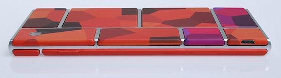 modular_smartphones
