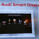 Audi-Car-smart-display-cars-entertainment