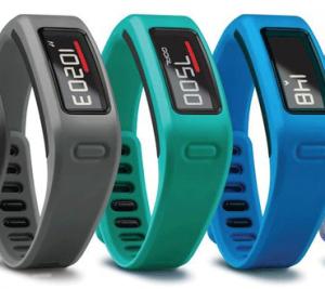 Garmin-Vivofit-Fitness-bracelets