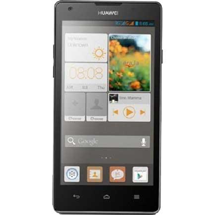 Huawei-Ascend-G700