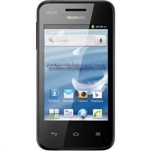 Huawei-Ascend-Y220