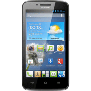 Huawei Ascend Y511 Mobile Phone Price