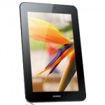 Huawei MediaPad 7 tablet Youth2