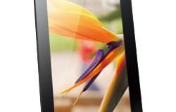 Huawei MediaPad 7 tablet Youth2
