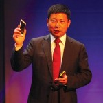 Huawei join the Group of Octa-Processor Manufacturers