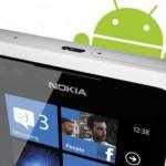 Nokia Normandy dual SIM