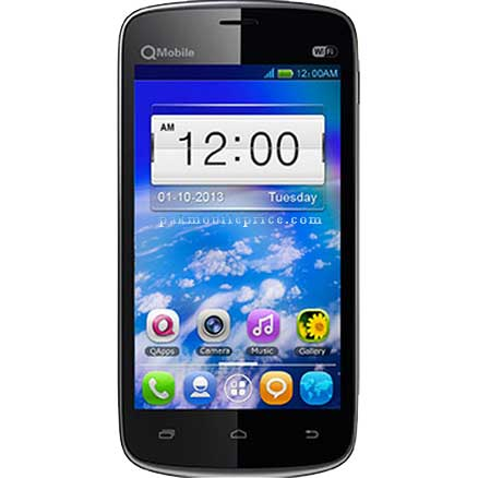 QMobile-E890-price-in-pakistan