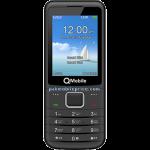 QMobile-M450-price-in-pakistan