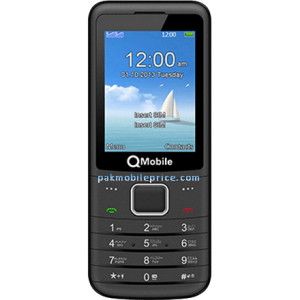 QMobile-M450-price-in-pakistan
