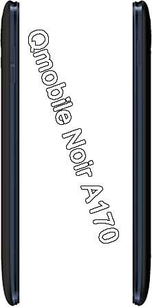 QMobile-Noir-A170-side