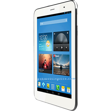 QMobile-Tablet-X50-Price-in-pakistan-2014
