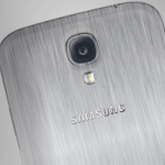Samsung-Galaxy-F-metalic-design-expected