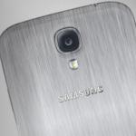 Samsung-Galaxy-F-metalic-design-expected