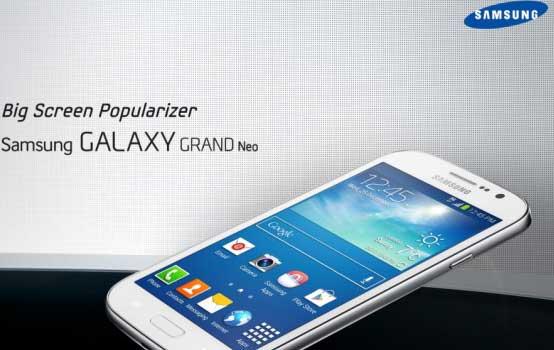 Samsung-Galaxy-Grand-Neo