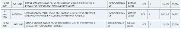 Samsung-SM-T535-SM-T531-SM-T530-tablet-PCs