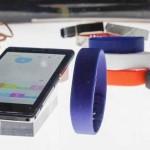Sony-bracelets-Fitness-smart-bands