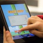 Flappy Bird Developer will Take Famous Android Game Down